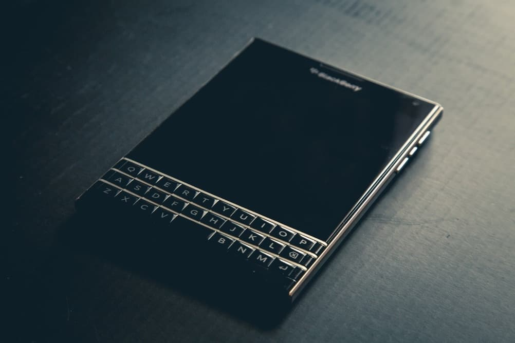 Was Blackberry's 2014 Acquisition Of Secusmart A Smart Investment?