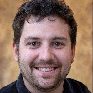 a profile picture of Brendan Callen