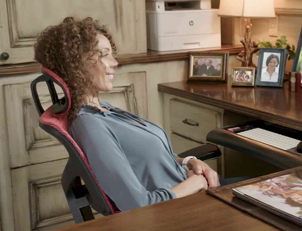 X-Chair vs Aeron by Herman Miller: Which is More Ergonomic?